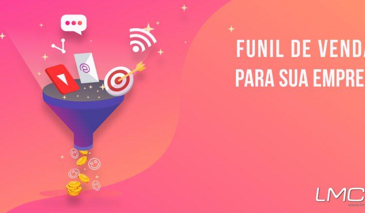 Blog_Funil de Vendas-marketing-publicidade-lmco, marketing, publicidade, agência de marketing, agência de publicidade